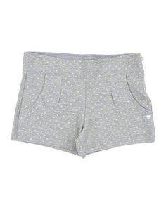 Повседневные шорты Armani Junior