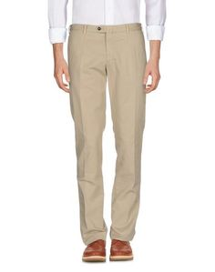 Повседневные брюки EZE
