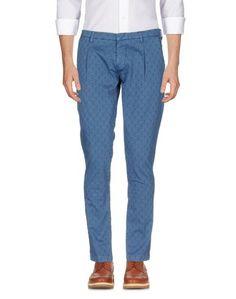 Повседневные брюки Roberto Fanella