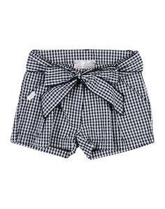 Повседневные шорты Scervino Street Girl