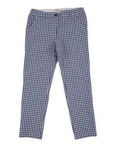 Повседневные брюки Bonpoint