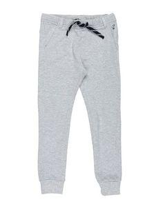 Повседневные брюки North Pole