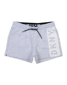 Повседневные шорты Dkny