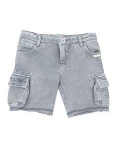 Бермуды Pepe Jeans