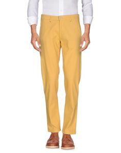 Повседневные брюки Markup