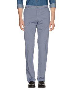 Повседневные брюки Ems OF Masons