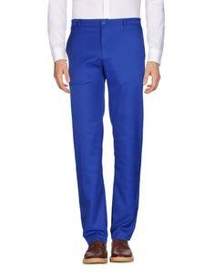 Повседневные брюки Lacoste Sport