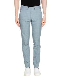Повседневные брюки Posillipo 1930