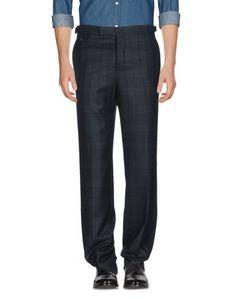 Повседневные брюки Black Fleece by Brooks Brothers