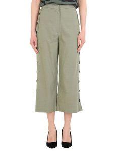 Повседневные брюки C/Meo Collective