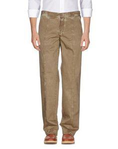 Повседневные брюки Guess Jeans