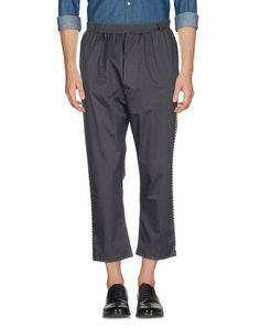 Повседневные брюки Malph