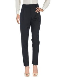Повседневные брюки Versus Versace