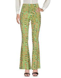 Повседневные брюки Bini Como