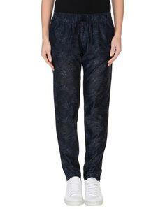 Повседневные брюки Maaji