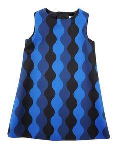 Платье Vivetta