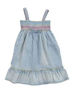 Платье Harmont&Blaine