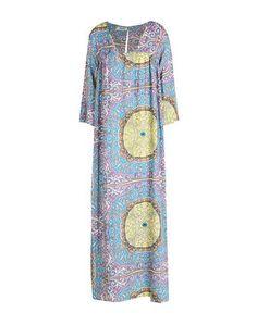 Длинное платье 100 X200 Centoxduecento