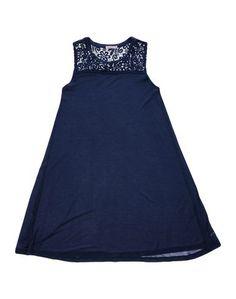 Платье SUN 68