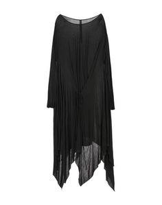 Платье до колена PoÈme BohÈmien