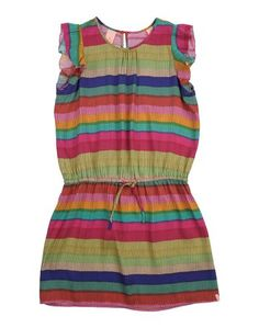 Платье Scotch Rbelle