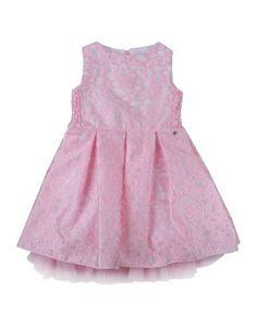 Платье Microbe