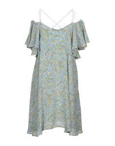 Платье до колена Essentiel Antwerp
