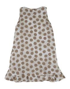 Платье Amelia