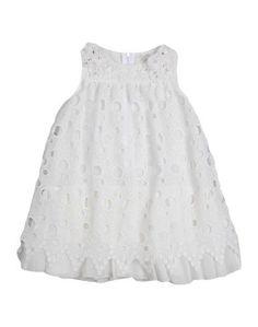 Платье Quis Quis