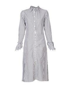 Платье длиной 3/4 Paul Smith