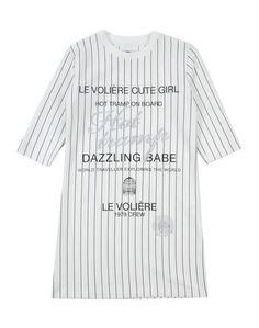 Платье LE VoliÈre