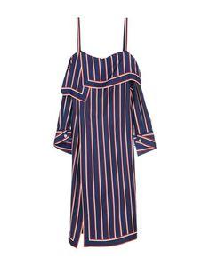 Платье длиной 3/4 Monse