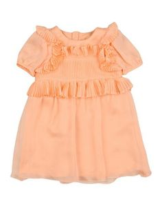 Платье ChloÉ