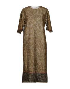 Платье до колена Tela