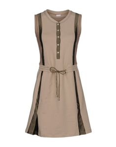 Короткое платье Callens