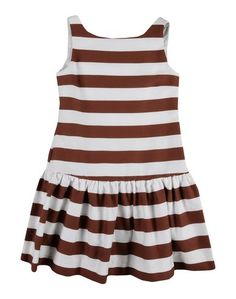 Платье Monnalisa