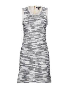 Короткое платье Derek Lam