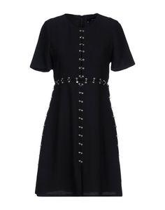 Короткое платье The Kooples