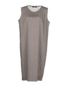 Платье до колена Weekend MAX Mara