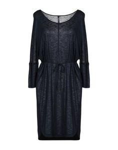 Платье до колена Woolrich