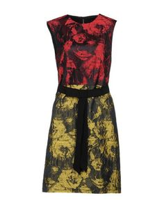 Платье до колена Marco Bologna