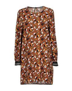 Короткое платье Boutique DE LA Femme