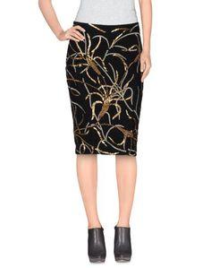 Юбка до колена Antik Batik