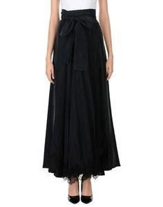 Длинная юбка Faith Connexion