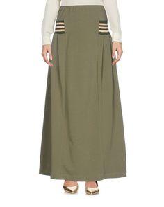 Длинная юбка Lovlet