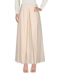 Длинная юбка Liviana Conti