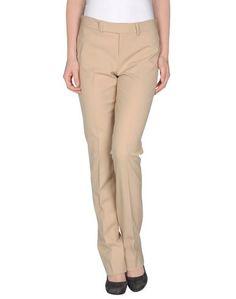 Классические брюки Ralph Lauren Black Label