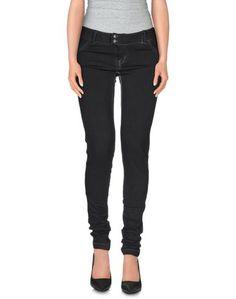 Повседневные брюки Clark Jeans