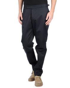 Повседневные брюки Officine Generale