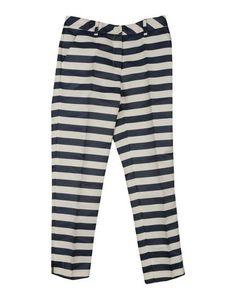 Повседневные брюки Monnalisa Chic